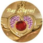 Bag Charms