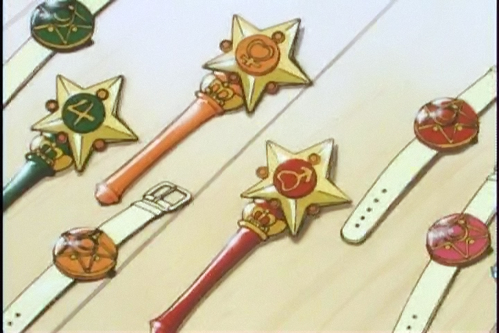 crystalstarwands