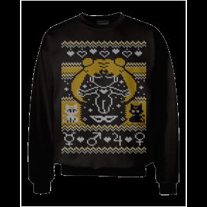 MPC-SweatShirt-001_grande