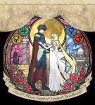 Pretty Guardian (Bishojo Senshi) Sailor Moon Crystal Original Soundtrack CDJapan Amazon